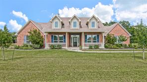 Houston Home at 7206 Dutch John Circle Richmond , TX , 77469-8292 For Sale