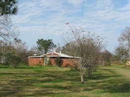 3709 County Road 64, Rosharon TX 77583