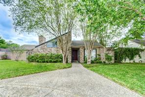 Houston Home at 810 S Fry Road Katy , TX , 77450-3002 For Sale