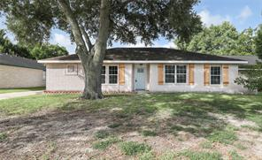 Houston Home at 16714 Hibiscus Lane Friendswood , TX , 77546-4205 For Sale