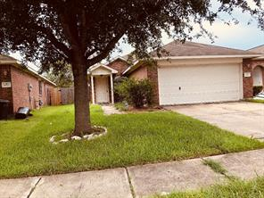 4019 Bealey, Houston TX 77047