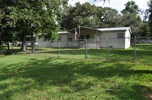 Houston Home at 37126 Azalea Trail Magnolia , TX , 77354-1952 For Sale