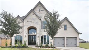 Houston Home at 3114 Cactus Grove Lane Pearland , TX , 77584 For Sale