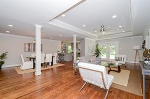 Houston Home at 5662 Hazen Street Houston , TX , 77081-7408 For Sale
