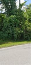 0 forest trail drive, channelview, TX 77530