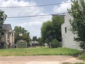 110 w gray street, houston, TX 77019