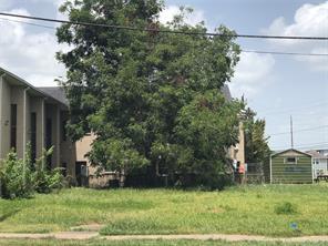 Houston Home at 114 W Gray Street Houston , TX , 77019 For Sale