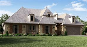 Houston Home at 2548 Scenic Hills Drive Friendswood , TX , 77546 For Sale
