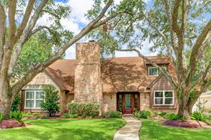 Houston Home at 2518 Turtle Creek Drive Missouri City , TX , 77459-3304 For Sale
