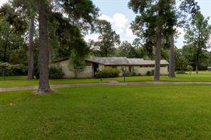Houston Home at 1730 Palmetto Lane Houston                           , TX                           , 77339-3442 For Sale