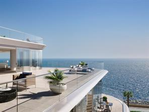 Houston Home at 100 West Crescent Palm Jumeirah 8-601 Other , 76020 For Sale