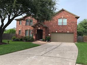 4803 windy way, pasadena, TX 77505