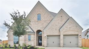 Houston Home at 3122 Cactus Grove Lane Pearland , TX , 77584 For Sale