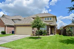 14807 Juniper Dale, Houston, TX, 77049