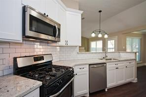Houston Home at 2410 Decker Park Court Richmond , TX , 77406-6817 For Sale