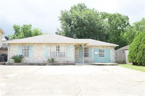 1314 aberdeen road, pasadena, TX 77502