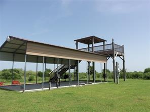 Houston Home at 936 Wesley Way Port Bolivar , TX , 77650 For Sale