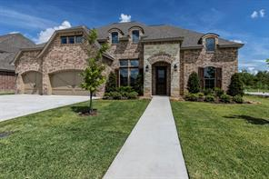 Houston Home at 6520 Brayfield Beaumont , TX , 77706 For Sale