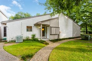 Houston Home at 22 Hideaway Drive 22 Friendswood , TX , 77546-4868 For Sale
