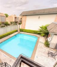 Houston Home at 1223 Augusta Drive 20 Houston , TX , 77057-2231 For Sale