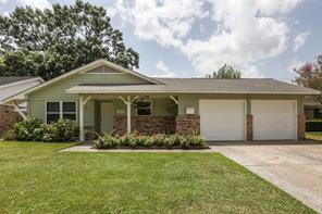 Houston Home at 2510 Tannehill Drive Houston , TX , 77008-3053 For Sale