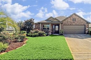 25206 Saddlebrook Champion Way, Tomball, TX 77375