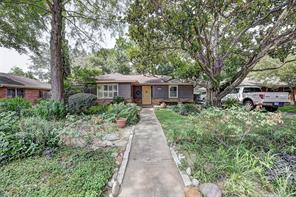 Houston Home at 3514 Deal Street Houston , TX , 77025-3710 For Sale