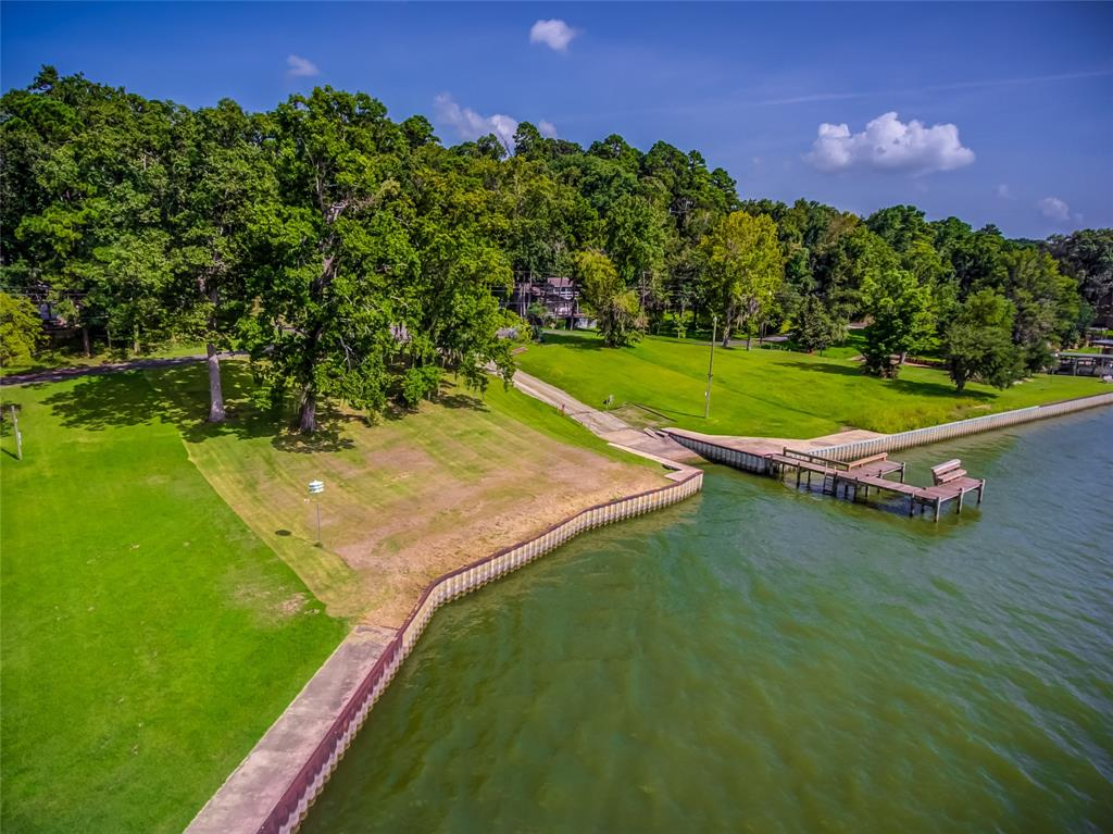00 Cedar Lane, Livingston, TX 77351