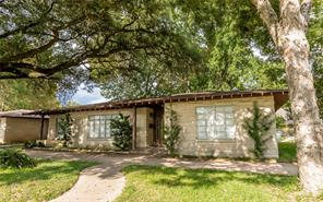 312 smith street, columbus, TX 78934
