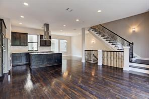 Houston Home at 608 W 28th Street A Houston                           , TX                           , 77008-1916 For Sale