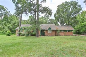 Houston Home at 2302 Colwell Road Houston , TX , 77068-2710 For Sale