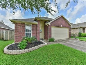 16811 Empty Ness, Cypress, TX, 77429
