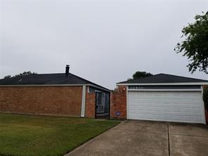 12930 newbrook drive, houston, TX 77072