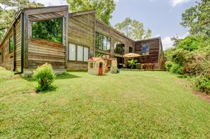 Houston Home at 1912 Longmire Road Conroe , TX , 77304-4828 For Sale