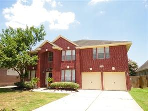 Houston Home at 23014 Eastgate Village Drive Spring , TX , 77373-8131 For Sale
