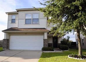 Houston Home at 7606 Hillsdale Park Court Cypress , TX , 77433-4522 For Sale