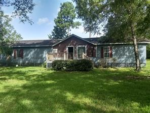 534 County Road 410
