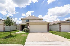 12015 becca crossing way, houston, TX 77067