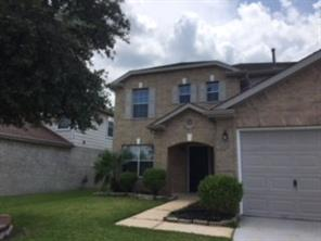 338 remington green court, houston, TX 77073