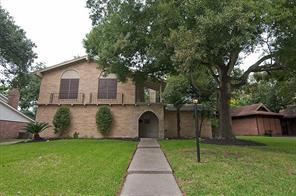 Houston Home at 18331 Cape Bahamas Lane Nassau Bay , TX , 77058-3406 For Sale
