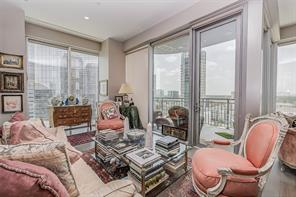 Houston Home at 1600 Post Oak Boulevard 1404 Houston , TX , 77056 For Sale