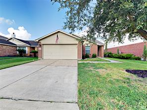21123 Arcadia Park, Humble, TX, 77338