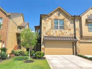 Houston Home at 18546 Jasmine Garden Place Humble , TX , 77346-3984 For Sale