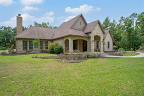 21136 hereford way, cleveland, TX 77328