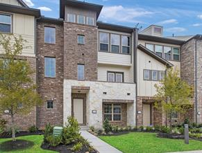 Houston Home at 18305 Crystal Knoll Drive Cypress , TX , 77433 For Sale