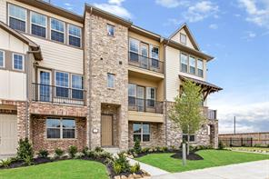 Houston Home at 18309 Crystal Knoll Drive Cypress , TX , 77433 For Sale