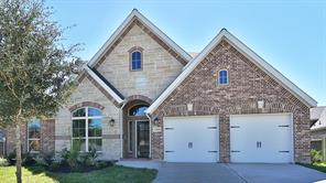 Houston Home at 13604 Mystic Park Court Pearland , TX , 77584 For Sale