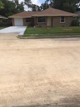 Houston Home at 4146 Sarong Drive Houston , TX , 77025-4616 For Sale