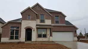 Houston Home at 7710 Trailing Oaks Drive Spring , TX , 77379 For Sale