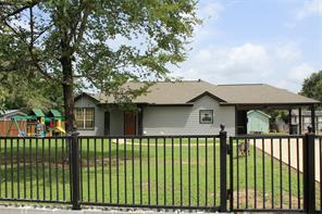 Houston Home at 28922 Aberdeen Drive Magnolia , TX , 77354-5686 For Sale